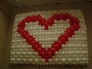 heart-decor