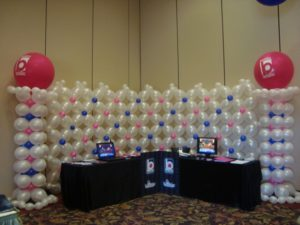 tradeshow-booth