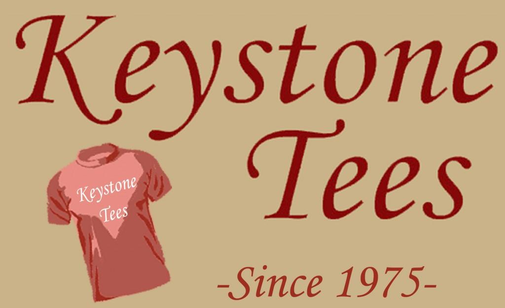 Balloon artist and Keystone Tees